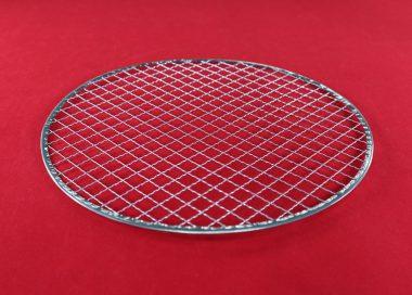 焼き肉用使い捨て網