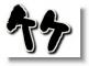 logo_take